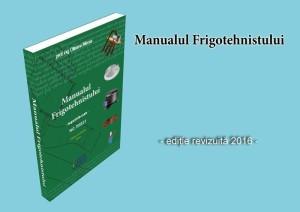 Curs Frigotehnist