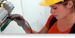 Cursuri Eletricieni Acreditate Bucuresti