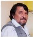Inginer Olteanu Mircea