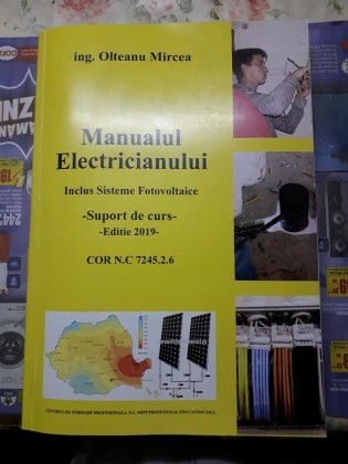 Suport curs instalatii electrice