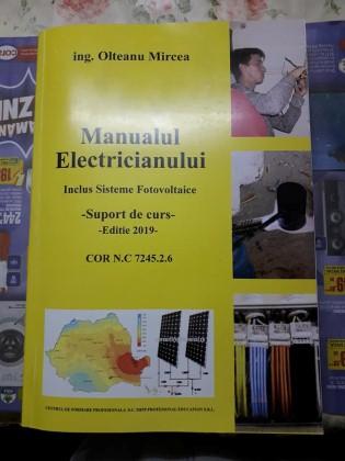 Suport curs instalatii electrice