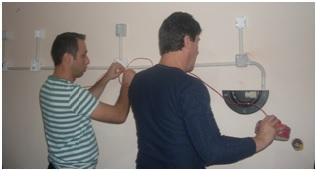 curs electrician exploatare medie si joasa tensiune