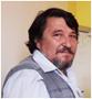 cursuri frigotehnist indrumator Ing. Olteanu Mircea